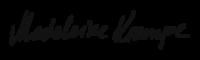 madeleine-signature-blur-black