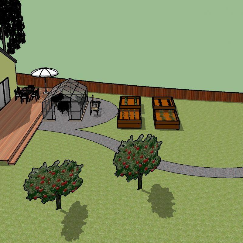 Bild 3 3D ver2