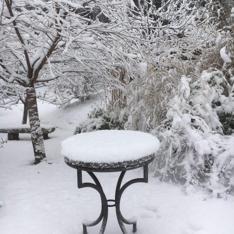 vinter-bord
